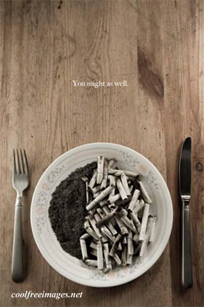 Best No Smoking Images