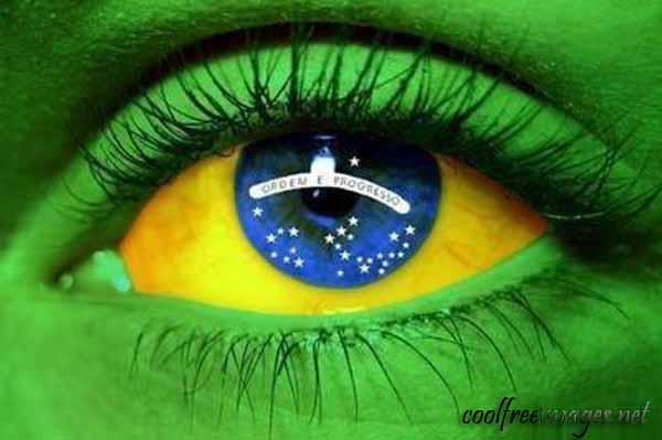 Best Portuguese - Orgulho Brasileiro Comments