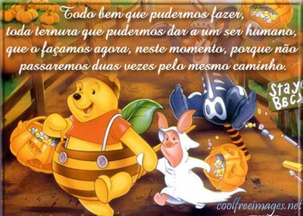Free Portuguese - Poemas Comments and Pictures