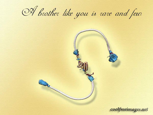 Best Rakhi Graphics