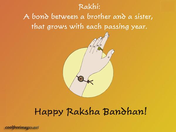 Best Free Rakhi Graphics