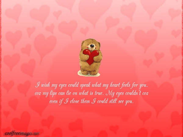 Best Online Romantic Quote Pictures