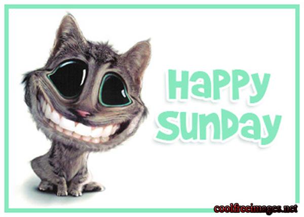 Best Sunday Images