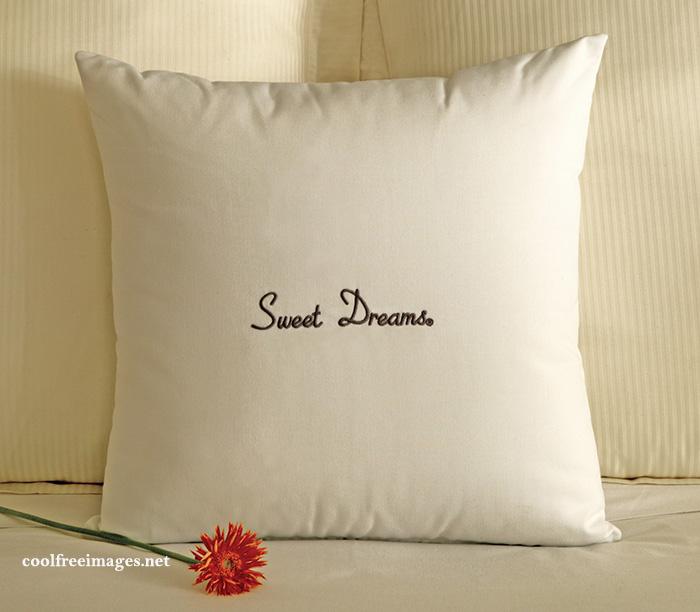 Best Sweet Dreams Graphics