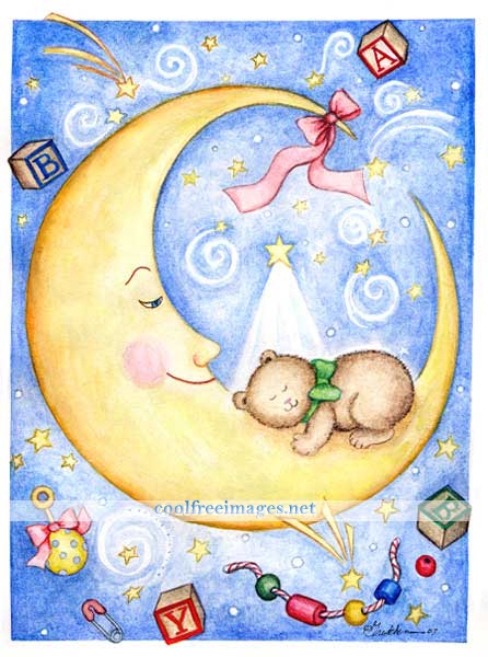 Online Free Happy Sweet Dreams Pictures
