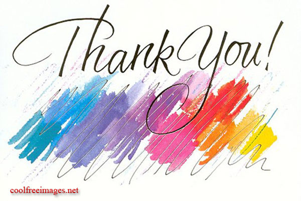 Best Thank You Images And Comments Coolfreeimages Net