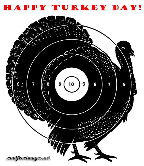 Best Turkey Day Images