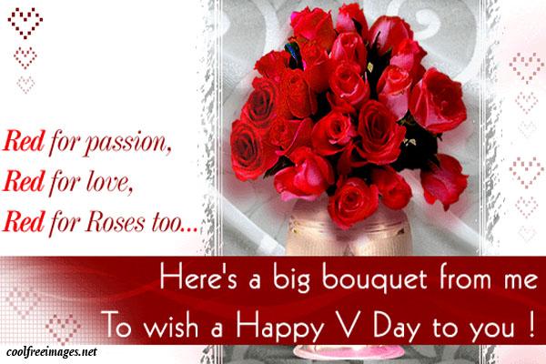 Online best Valentine's Day images