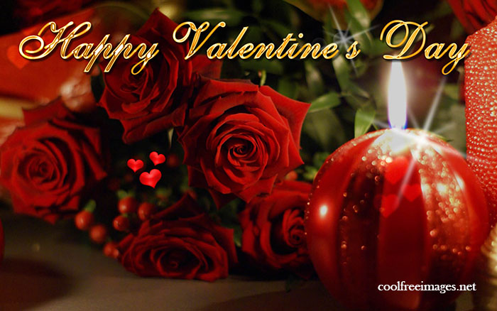 Free Valentine's Day Pictures