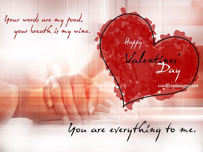 Best Valentine's Day Images
