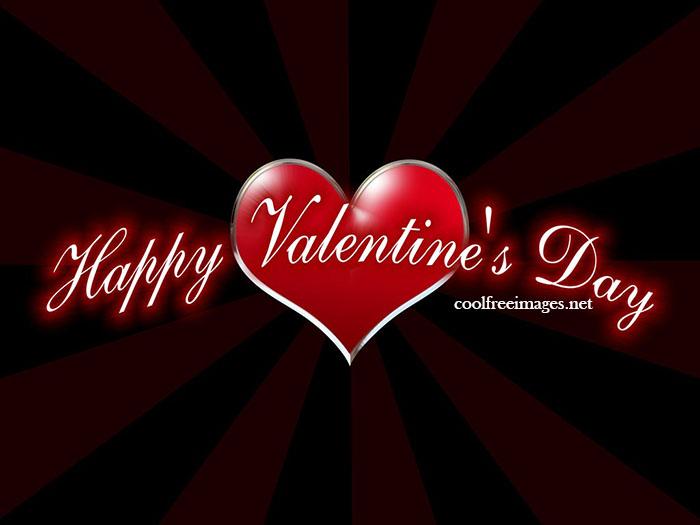 Best Valentine's Day Pictures
