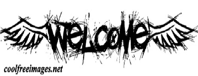 Best Welcome Images