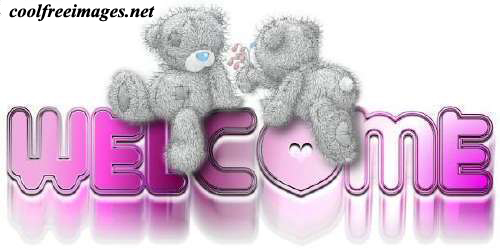 Best Welcome Graphics