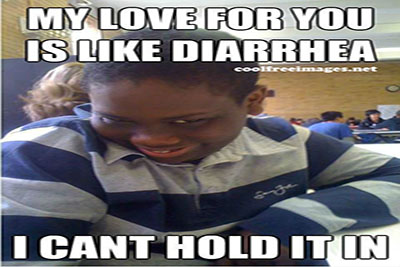Best Funny Pick Up Lines Images - Coolfreeimages net